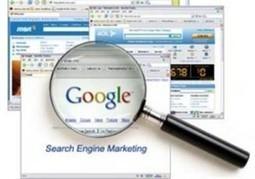 Thiết kế web chuẩn Seo Google   thiet ke web   Scoop.it