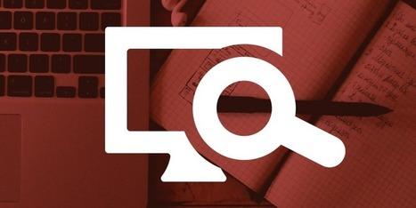 Analyse des besoins : le e-learning est-il la solution ?   Les essentiels du e-learning   Gestion des connaissances   Scoop.it