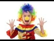 Déguisement Carnaval - Pour le carnaval, c'est à qui aura le plus beau couvre-chef !   Deguisement carnaval   Scoop.it