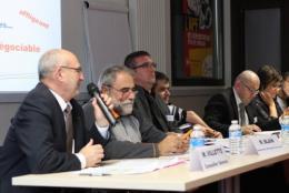 Deux tables rondes sur la politique du handicap réussies ... | Génération en action | Scoop.it