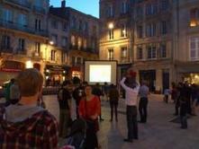 Rocket Bird pour tous   Wine, Life & Geek - entre Bordeaux & Toulouse   Scoop.it