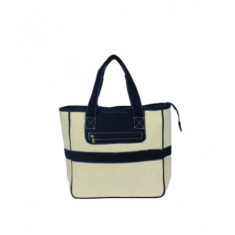 Russel - Blue | Fashion Bags For Women | Scoop.it
