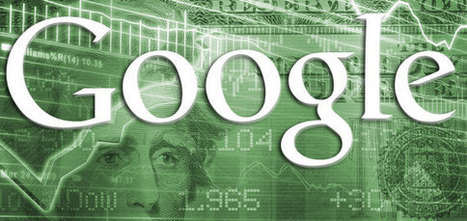 Forecast: Google To Lose $1.4B In PC Revs As Search Shifts To Mobile   Programming   Scoop.it