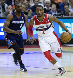Fantasy Basketball Friday NBA Preview | Daily Fantasy Sports | Scoop.it