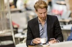 La Société par Actions Simplifiée (SAS) est-elle pour vous ? | Comment trouver un emploi | Scoop.it