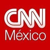 La deshonestidad causó la inseguridad en Nuevo León, dice López Obrador « La grilla   Saber diario de el mundo   Scoop.it