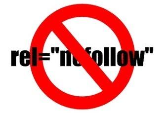 What are nofollow and dofollow links? - Blogger Wordpress Tricks | Blogger Bulk | Scoop.it