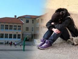 Αυξάνονται συνεχώς τα κρούσματα βίας στα σχολεία | Newsbomb.gr | Σχολικός εκφοβισμός | Scoop.it