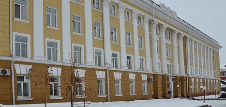 The Complete Information of Mbbs in Russia   jyoti   Scoop.it