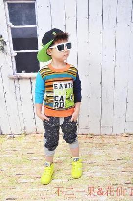 Baju Anak Laki DL-1 B Setelan Branded - baju anak branded murah, baju bayi branded murah, baju anak online murah, baju anak bayi terbaru, baju anak laki, baju anak perempuan, model baju pria | baju anak branded murah | Scoop.it