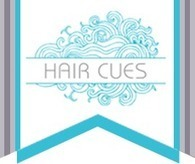 Hair Conditioner     Lokalee - Trusted Reviews & Ratings On Your Local Business Directory   Curly Hair Solutions   Scoop.it