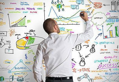 Quelle est la vraie nature de votre business ? | Entrepreneuriat | Scoop.it