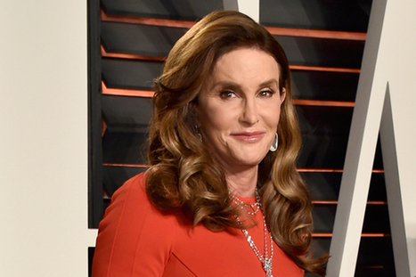 Caitlyn Jenner Files Lawsuit Against Paparazzi Over Fatal Malibu Car Wreck | Los Angeles Accident Attorney News | Scoop.it