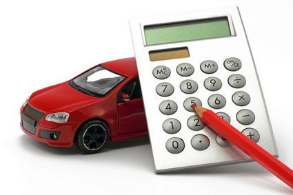 Best Tips To Switch Car Insurance Mid Policy | AutoInsurance | Scoop.it