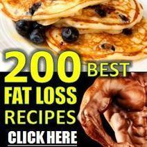 Healthy Cooking for Fitness. | Healthy chicken recipes | Scoop.it