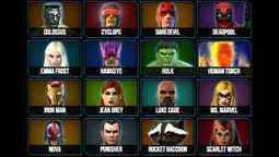 New Content Changes For Marvel Heroes - Marvel Heroes Guide | Marvel Heroes MMO Guide | Scoop.it