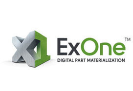 ExOne Introduces Inconel® Alloy 625 for 3D printing | 3d printing | Scoop.it