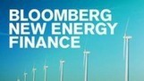 Australian Wind Energy Now Cheaper Than Coal, Gas, BNEF Says | Renewable energy and sustainability in Australia | Scoop.it
