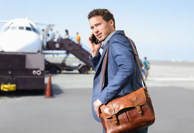 Comment utiliser son téléphone portable à l'étranger ? | Le Mobile | Scoop.it