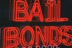 Trustworthy bail services by the experts - Bontempo Agency   Bontempo Agency   Scoop.it