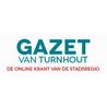 Gazet van Turnhout