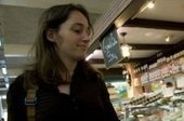 Que mangent les femmes ? - Portail public de l'alimentation | Innovation des produits de grande consommation | Scoop.it