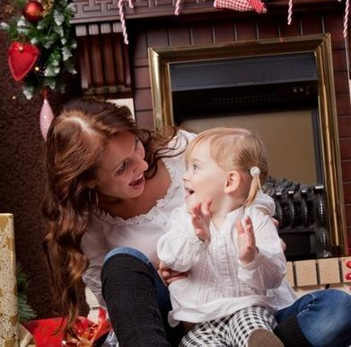 3, 2, 1 týždeň do Vianoc - zoznam, ktorý vám pomôže nezblázniť sa | Správy Výveska | Scoop.it