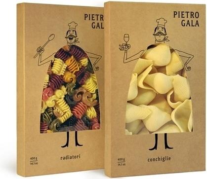 Packaging originaux | Foodly | Food & consumer goods | Scoop.it