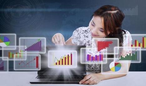 50 Outils et Méthodes pour mettre en oeuvre une stratégie d'Intelligence Economique | Management des Organisations | Scoop.it