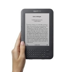 E-Book Editing Raises Questions for Publishing - Forbes | Web Content Digest | Scoop.it