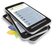 media queries et performances web mobile | Responsive design & mobile first | Scoop.it