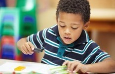 Child Development Versus Standards-Driven Learning: Who Wins? | On Learning & Education: What Parents Need to Know | Scoop.it
