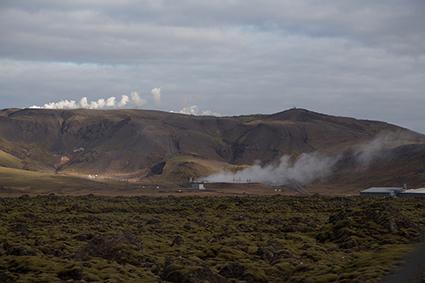 Big in Reykjavik   Sustain Our Earth   Scoop.it