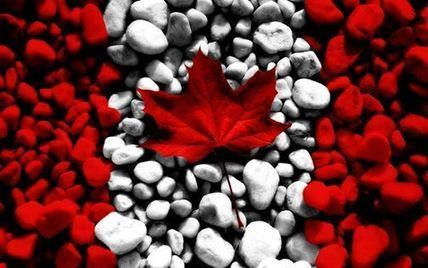Happy Canada Day 2014 Wishes wallpapers,Flag Images,HD Photos | World Important days and Events | Scoop.it