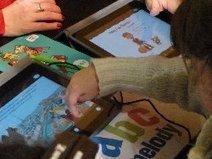 Chronique n°14 : Les parents d'élèves et les apprentissages de leurs enfants à l'ère du numérique | TUICE_Université_Secondaire | Scoop.it