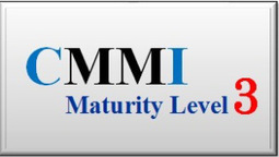 Overview of CMMI Maturity Level 3 Certificatio | CMMI Services | Scoop.it