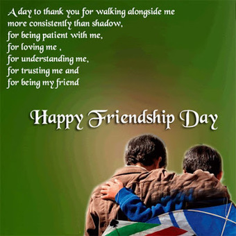Friendship Day Images | Pictures of Friendship Day 2013 | results | Scoop.it