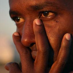 S.O.S. Europa: ¿Qué pasa en las fronteras europeas? | Human rights worldwide | Scoop.it