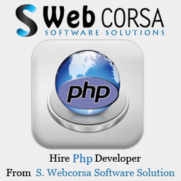 Options for Web Development Project – Why Hiring a Web Development Company Should be Your Best Bet   PHP Web development company india   Scoop.it