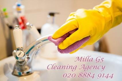 MillaG5 Ltd | MillaG5 Ltd | Scoop.it
