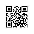 ShannonInOttawa.com | the future is here ... | Ontario Edublogs | Scoop.it