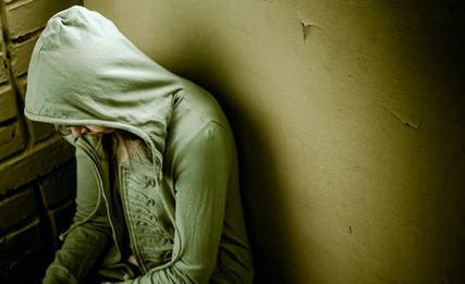 HS: Nuorten mielenterveysongelmat jo kansantauti | Terveystieto | Scoop.it