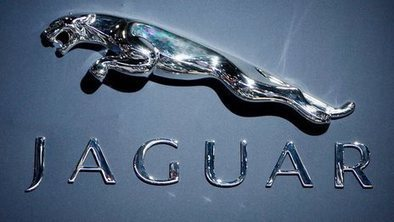 Jaguar Land Rover profits double | BUSS4 External Environment and managing change | Scoop.it