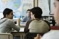 Spécial Innovation. Les enseignants, stars de la cinquième édition du WISE - France Info | Professionnalisation des enseignants | Scoop.it
