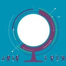 Aligning Corporate Learning With Strategy | Corporate Culture and OD | Scoop.it