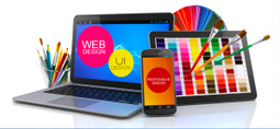 Hire a Web Designer - Some Technical Terms to be Aware of | Web Designing Services | Scoop.it