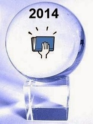 Smashwords: 2014 Book Publishing Industry Predictions | Library collections for learning | Scoop.it