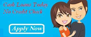 Get Set to Get a Cash Loans Today With Bad Credit With Ease! | Cash Loans Today No Credit Check | Scoop.it