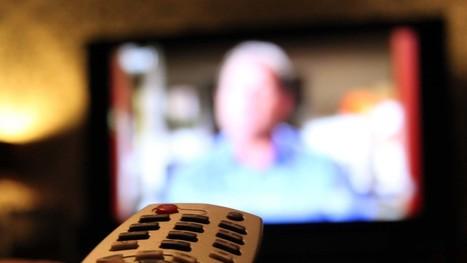 JustWatch, le moteur de recherche des films et séries TV en offre légale - Pop culture - Numerama | Video_Box | Scoop.it