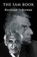 In Memoriam of Samuel Beckett (and Raymond Federman): The Laugh that Laughs at the Laugh | The Irish Literary Times | Scoop.it